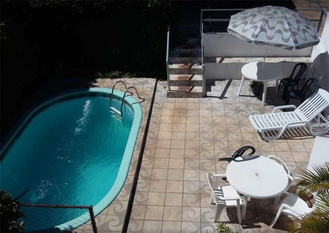 pousadalara_pousadaempirenopolis_centrohistorico_piscina